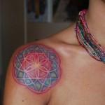 tatuajes huellas energeticas4 150x150 - Los tatuajes, huellas energéticas de significado y poder
