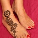 tatuajes huellas energeticas6 150x150 - Los tatuajes, huellas energéticas de significado y poder
