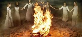 ritual noche san juan 272x125 - Petición para el ritual de la Noche de San Juan
