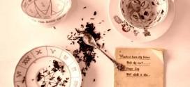 teomancia 272x125 - La Teomancia: el arte de leer los posos del té