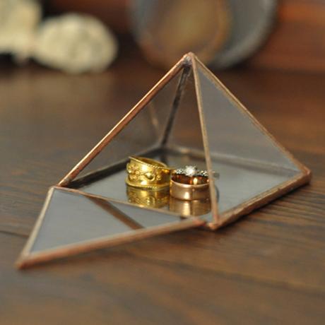 curacion energia piramidal - ¿Qué es la Energía Piramidal?