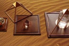 energia piramidal 290x195 - ¿Qué es la Energía Piramidal?