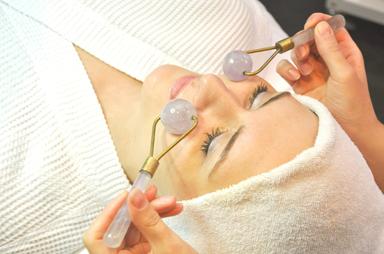 varita cristal para masaje - ¿Qué es una varita de cristal para masaje?