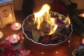 ritual alejamiento mala suerte 290x195 - Ritual para el alejamiento de la mala suerte