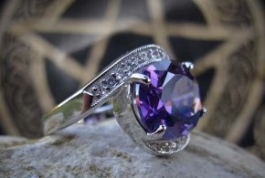 anillos energia conciencia 290x195 - Los anillos son potenciadores de tu energía y conciencia