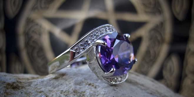 anillos energia conciencia - Los anillos son potenciadores de tu energía y conciencia