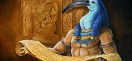 thot hermes trismegisto 272x125 - Thot, el escriba de los dioses fue Hermes Trismegisto en la Antigua Grecia