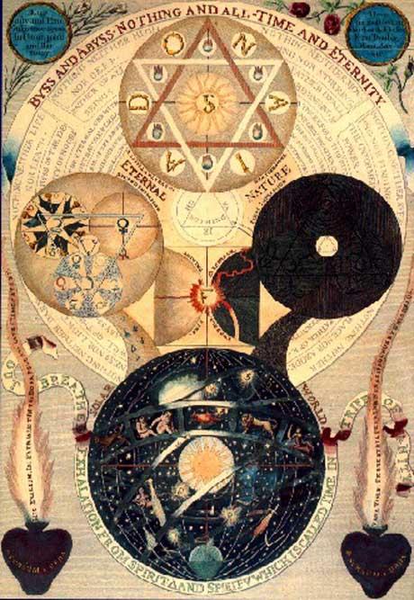 thot hermes trismegisto antigua grecia - Thot, el escriba de los dioses fue Hermes Trismegisto en la Antigua Grecia
