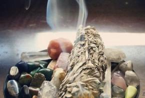 ritual magia blanca exito profesional 290x195 - Ritual de magia blanca para el éxito profesional