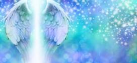 Descubre que mensaje tiene tu ángel para ti