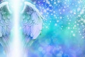 mensaje tu angel 290x195 - Descubre que mensaje tiene tu ángel para ti