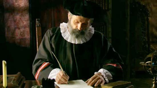 profecias de nostradamus - Profecías de Nostradamus desde el 2009 hasta el 2024