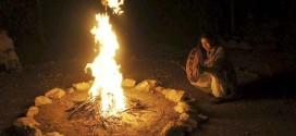 Ritual para la mágica noche de San Juan
