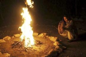 ritual magica noche san juan 290x195 - Ritual para la mágica noche de San Juan