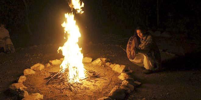 ritual magica noche san juan - Ritual para la mágica noche de San Juan