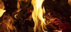 rituales magica noche san juan 272x125 - Rituales para la mágica noche de San Juan
