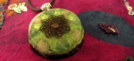 Propiedades curativas y esotéricas del Cuarzo Verde