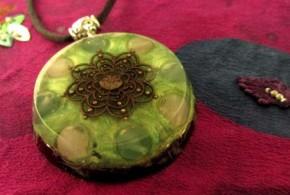 propiedades curativas esotericas cuarzo verde 290x195 - Propiedades curativas y esotéricas del Cuarzo Verde
