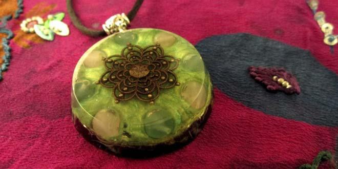 propiedades curativas esotericas cuarzo verde - Propiedades curativas y esotéricas del Cuarzo Verde