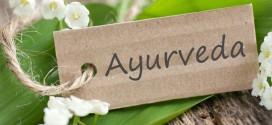 ayurveda 272x125 - Ayurveda, conéctate a tu cuerpo y mente