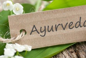 ayurveda 290x195 - Ayurveda, conéctate a tu cuerpo y mente