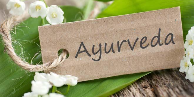 ayurveda - Ayurveda, conéctate a tu cuerpo y mente