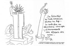 benjamin solari parravicini 290x195 - Benjamín Solari Parravicini: De artista a profeta