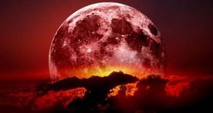 ultima luna de sangre 310x165 - Última luna de sangre: ¿El principio del fin?
