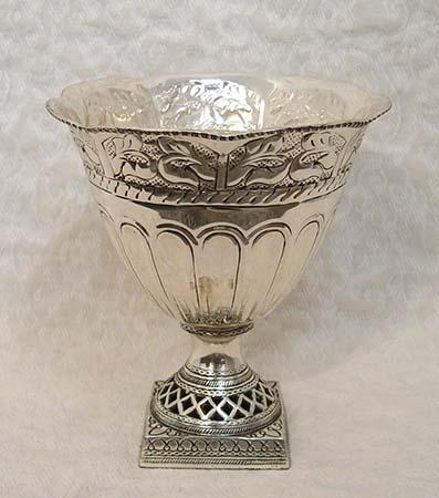 plata coloidal - Descubre las propiedades de la plata coloidal