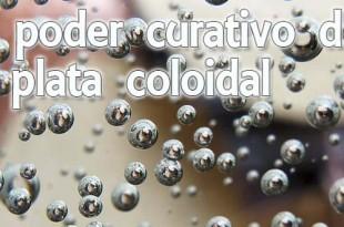 propiedades plata coloidal 310x205 - Descubre las propiedades de la plata coloidal