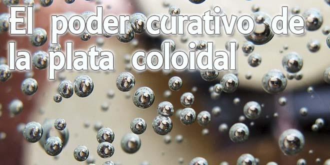propiedades plata coloidal - Descubre las propiedades de la plata coloidal