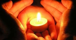 oraciones de luz para ti 310x165 - Oraciones de Luz para ti
