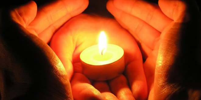 oraciones de luz para ti - Oraciones de Luz para ti