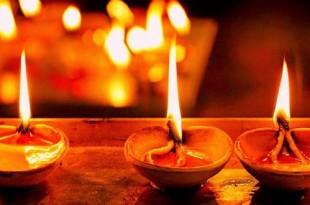 Peticiones para el ritual de año nuevo