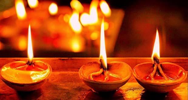 peticiones para el ritual de ano nuevo  620x330 - Peticiones para el ritual de Año Nuevo
