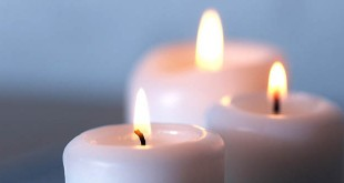 mensajes velas 310x165 - Guía completa para identificar los mensajes de tus velas