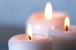 mensajes velas 310x205 - Guía completa para identificar los mensajes de tus velas