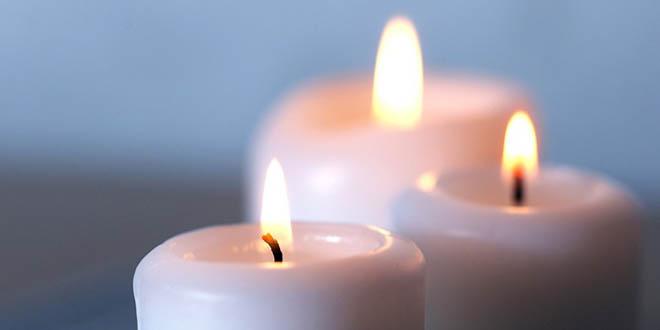 mensajes velas - Guía completa para identificar los mensajes de tus velas