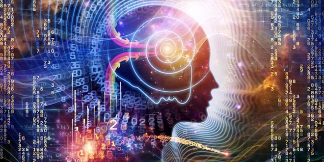 eres telequinetico - ¿Eres telequinético? Pon a prueba tus capacidades y descúbrelo