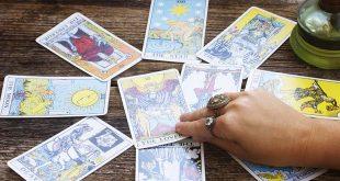 tarot si no 310x165 - Consultas gratis con mi Tarot del SI o NO