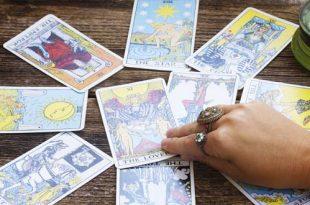 tarot si no 310x205 - Consultas gratis con mi Tarot del SI o NO