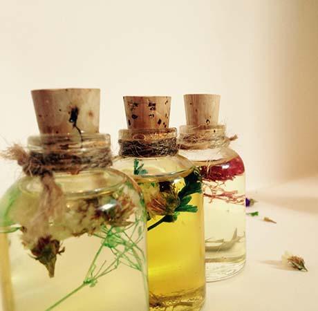 aceites para rituales magia - Aceites para rituales de magia