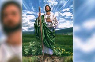 oracion ritual san judas tadeo 310x205 - Oración y ritual a San Judas Tadeo para situaciones difíciles y desesperadas