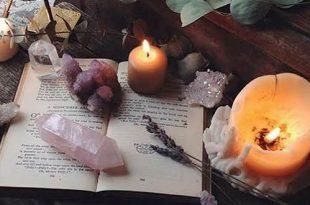 ritual para ano nuevo 310x205 - Ritual para Año Nuevo