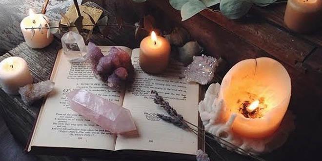 ritual para ano nuevo - Ritual para Año Nuevo
