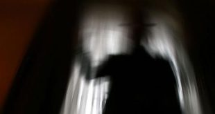 gente sombra 310x165 - Quiénes son la gente sombra y cómo protegernos de estas entidades