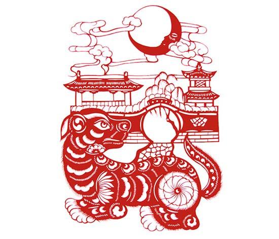 horoscopo chino 2018 - Horóscopo Chino 2018: las predicciones para cada signo