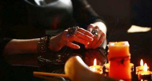 ritual nuevo amor 310x165 - Ritual para que entre un nuevo amor en tu vida