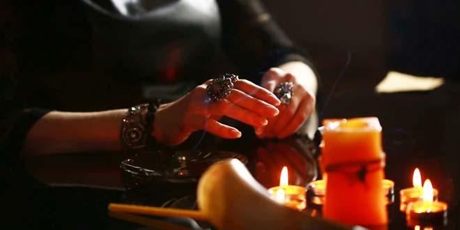 ritual nuevo amor - Ritual para que entre un nuevo amor en tu vida