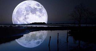 rituales fase lunar 310x165 - Qué tipo de rituales son los más indicados en cada fase lunar